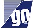 www.goair.in